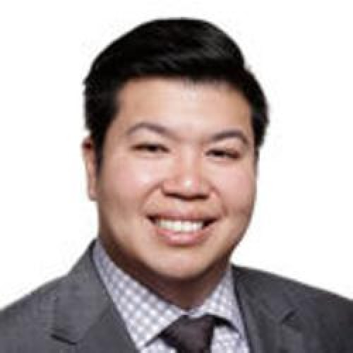 Lester Ong