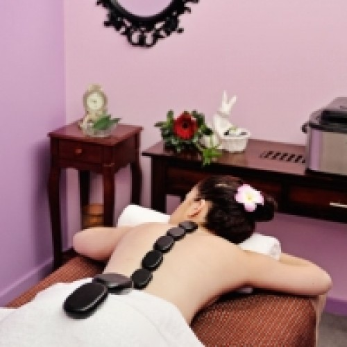 Massage Services Perth