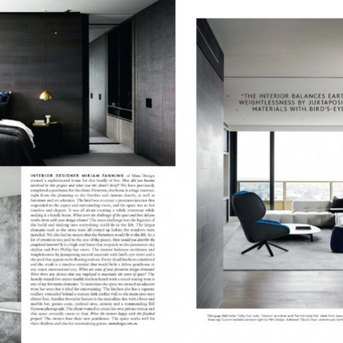 Mim design Timber floors