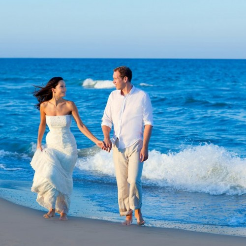 Tips-for-a-Beach-Wedding-1080x675