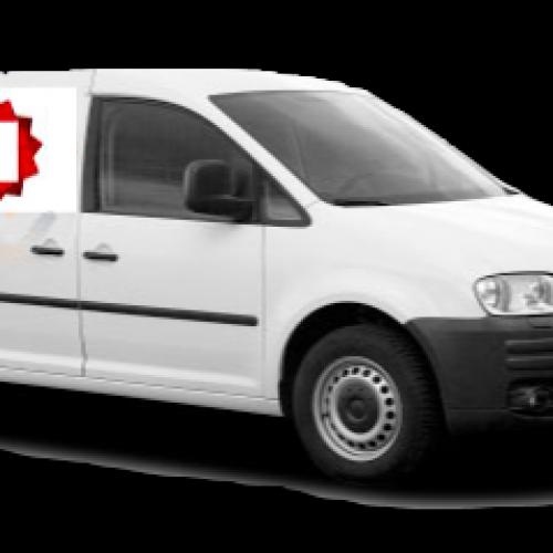 go-locksmiths-perth-services