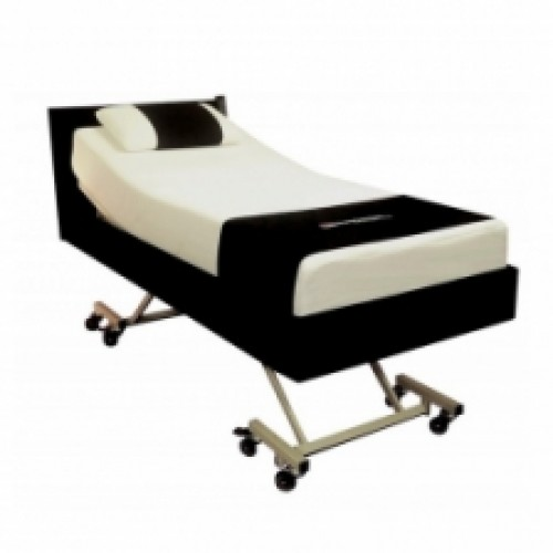 ic333_i-care_bed