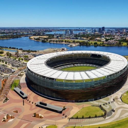 optus-stadium-aerial-photography